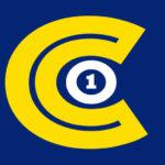 C-ONE TV
