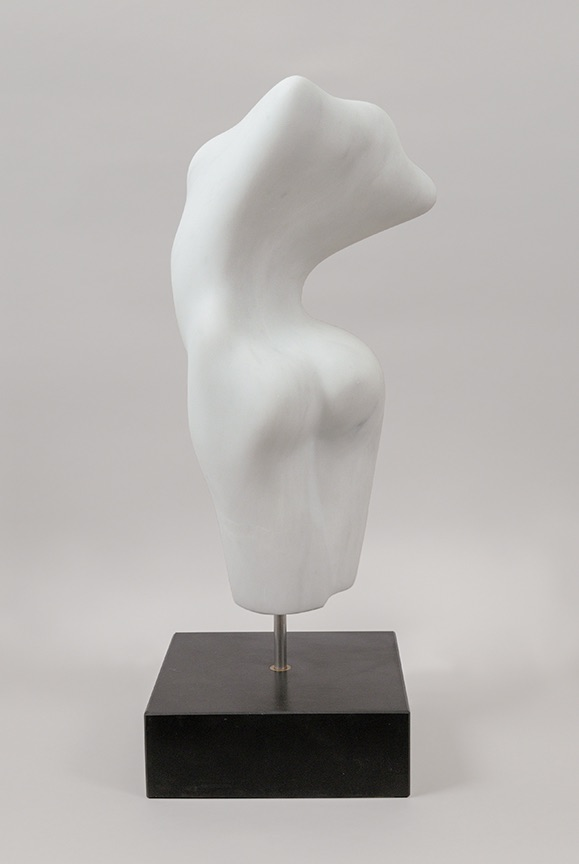 Scott Kling, Venus in Marble